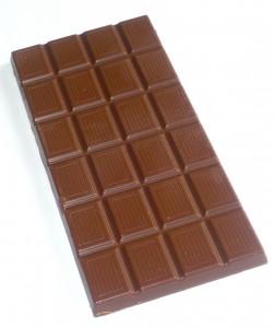 m-and-s-organic-rose-chocolate-2