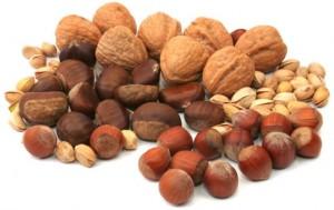 orasasti-plodovi-large