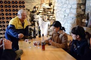 AntonioRavalico-vino 002 [800x600]