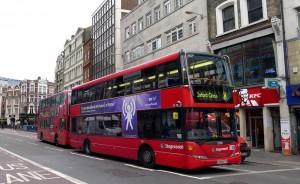 london 09 [800x600]