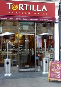 london restoran 15 [800x600]