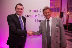 Otvorenje American Steak House i Grill restorana u hotelu Dubrovnik