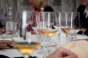 Prirodna vina u Vinodolu [800x600]