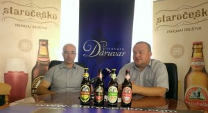 Daruvar-DragoAmbros,TomislavHorvat (Kopiraj)