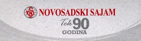 PIK Vrbovec nagrađen u Novom Sadu