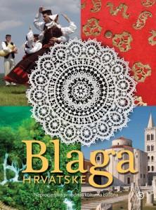 Blaga_Hrvatske