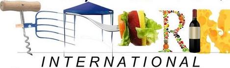 Food & Wine Festival u Temerinu