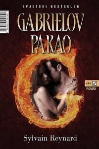 Gabrielov pakao2 (Kopiraj)