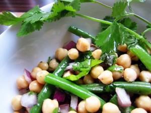 Mediteran u salati (Kopiraj)
