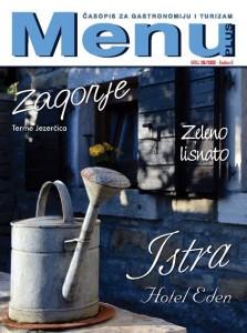 menu-naslovna br. 26