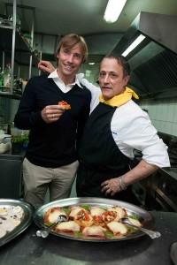 Dario Šimić i kuhar Pino Balduci (Kopiraj)