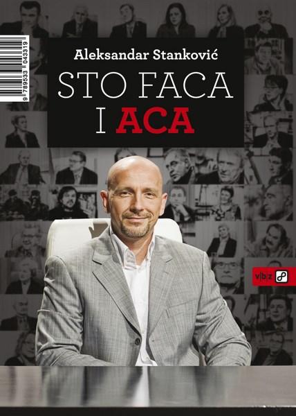 Sto_faca_i_Aca_naslovnica 2 (Kopiraj)