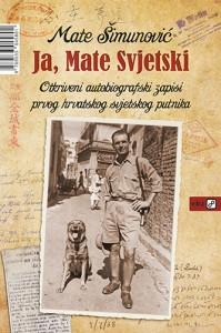 mate svjetski_naslovnica2