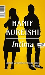 Hanif Kureishi-Intima 2 (Kopiraj)