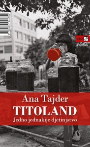 Titoland 2