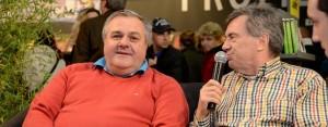4-Branko Ognjenović i Stevo Karapandža (Kopiraj)