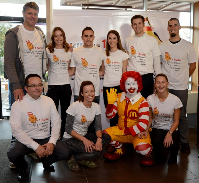 4-McHappy Day 2013_2 (Kopiraj)