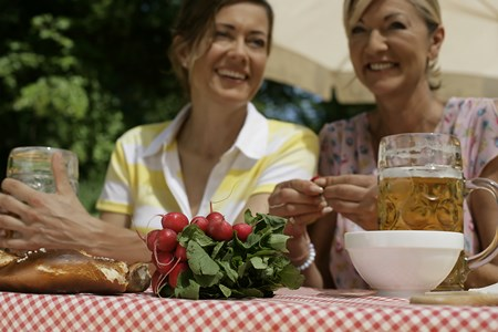 Pivo i osteoporoza (Kopiraj)