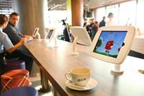 McDonald's Žitnjak_iPadi (Kopiraj)