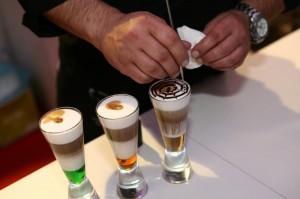 Kava kokteli