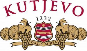 Kutjevo-logo