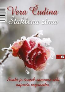 Vera Čudina-Staklena zima 2