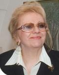 Amelia Tomašević