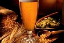 Manje poznate činjenice o pivu