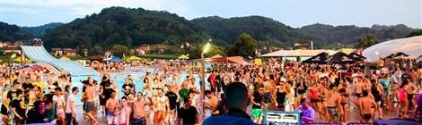Playground: 2Xtreme festival u Banja Luci