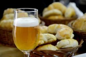 3-Pivo Medvedgrad