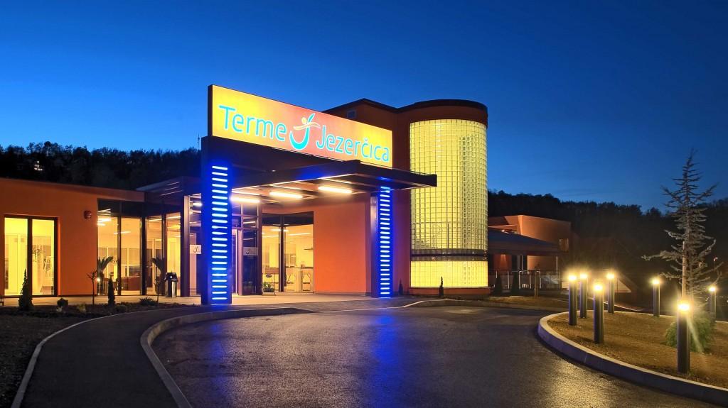 JEZERCICA_TERME_hotel_042012_photo&copyright by darko gorenak godar (2)