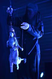 3-Lutkarska predstava