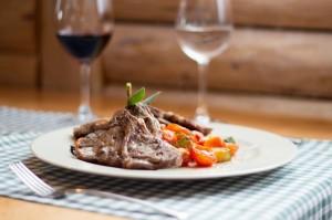 2-Biftek