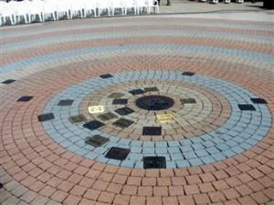 Ludbreg-centar-svijeta