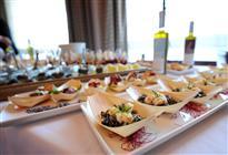 Istria Gourmet Festival 2014-hrana