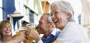 Pivo-prevencija-bolesti