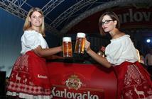 Karlovac- Dani piva