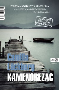 Camilla Laekberg-Kamenorezac 2