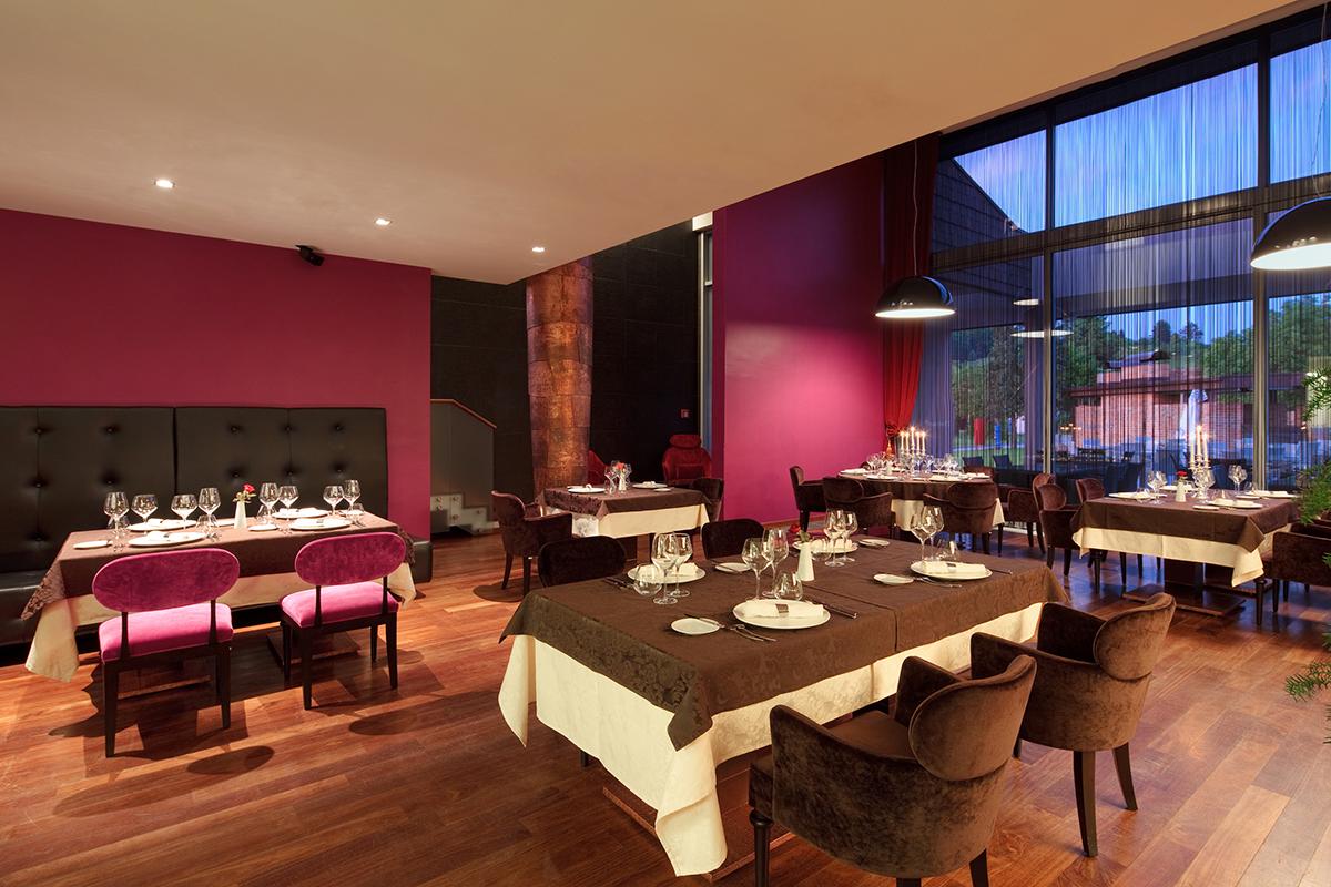 Kaj_Restaurant_Academia (5)
