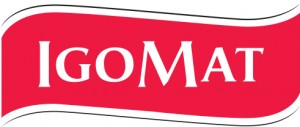 Igomat_logo