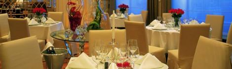 Darujemo Nedjeljni brunch u hotelu Esplanade