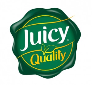 Juicy-quality