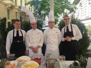 Palace-zdravi doručak-smoothies 2