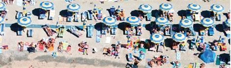 Dan(i) turizma u Selcu
