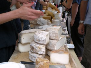 Svetvinčenat-festival sira 2015