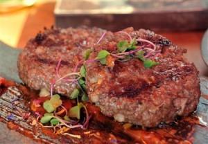 Bicko-Igre gladi-roštilj