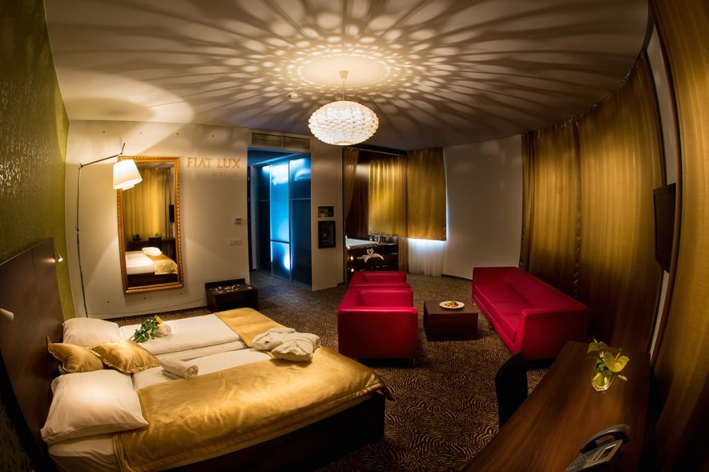 Hotel_Rimski_dvor_room3_Ervin
