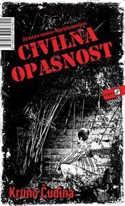 Kruno Čudina-Civilna opasnost