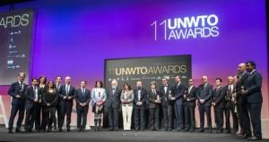 Lošinj-UNWTO nagrada