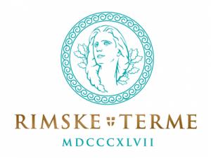 Rimske terme-logo